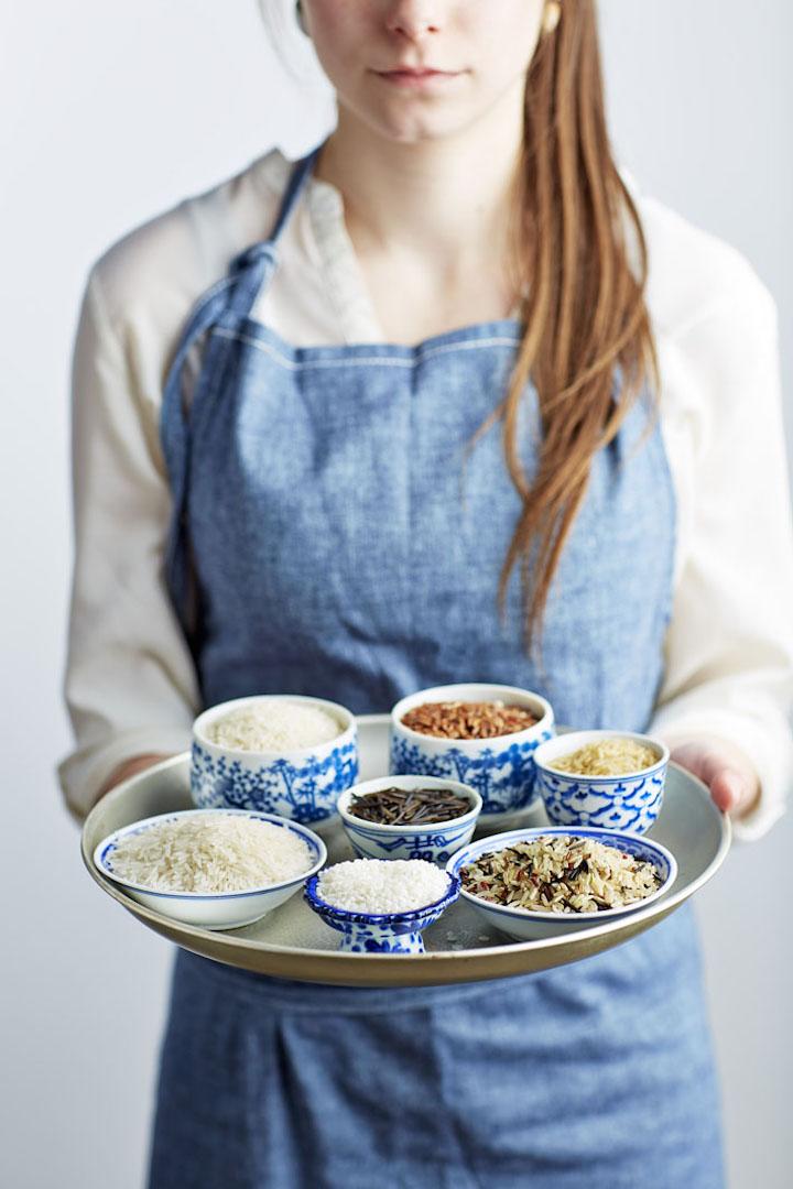 Malika Hamza, styliste culinaire, stylisme culinaire, Innovative Cuisine, communication culinaire