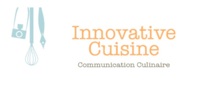 Innovative Cuisine